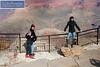 Grand Canyon South Rim-2254