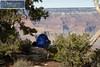 Grand Canyon South Rim-2234