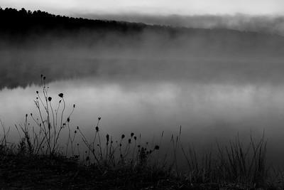 PatrickRogersPhotography-0008