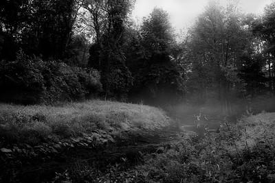 PatrickRogersPhotography-0003