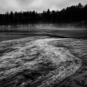 PatrickRogersPhotography-0010