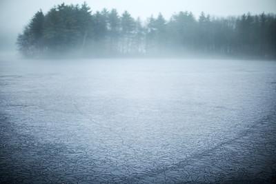 PatrickRogersPhotography-2013-0001