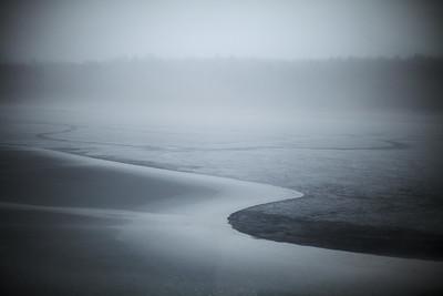 PatrickRogersPhotography-2013-0002