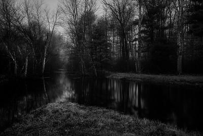 PatrickRogersPhotography-2015-0008