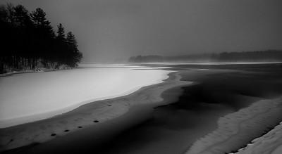 PatrickRogersPhotography-0002