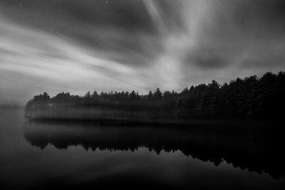PatrickRogersPhotography-2015-0010
