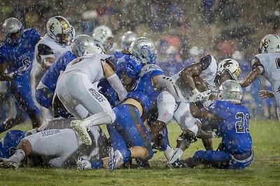 Mallard Creek Football vs Byrnes 2015-345