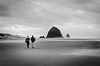 Cannon Beach, OR | December 2014