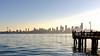 Seacrest Ferry Dock | Seattle, WA | August 2016