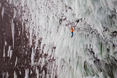 Helmcken Falls-