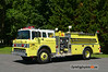Houston Engine 52-4: 1982/2003 Ford/Pierce 1000/1000
