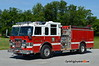 Newark (New Castle Co.) Engine 10: 2006 Pierce Dash 2000/750