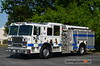 Cranston Heights (New Castle Co.) Engine 142: 2008 Seagrave Marauder II 1500/750/35/15