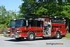 Belvedere (New Castle Co.) Squirt 30: 1993/2011 Pierce Lance 2000/750/50 65'