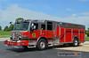 "Port Penn Engine 29: 2013 Pierce Velocity ""PUC"" 1500/1000"