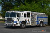 Cranston Heights (New Castle Co.) Engine 143: 2008 Seagrave Marauder II 1500/750/35/15