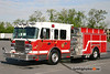 Millsboro Engine 83-4: 2008 Spartan/4 Guys 2000/1000/40