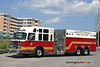 Delmar Engine Tanker 74-2: 2004 Spartan/4 Guys 2000/3000/50/50