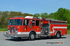 Indian River Engine 80-5: 1994 Spartan/4 Guys 1750/750 (X-Lower Providence, PA)