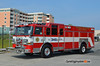 Ferndale Engine 343: 2014 Pierce Arrow XT 1750/750
