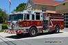 Jackson Engine 473: 2010 Pierce Arrow XT 1500/1000