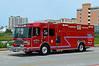 Marydel Engine 56-3: 2010 Ferrara 2000/1000/50