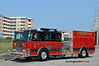 Cecilton Rescue 1: 1996 Seagrave 1500/1000/30