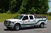 Singerly FC, Elkton Brush 13: 2004 Ford F-350/Stahl 300/150