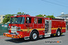 Aberdeen Engine 214: 2012 Pierce Arrow XT 1500/850