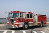 Ellicott City Engine 21: 2010 Seagrave Marauder II 1500/750