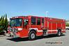 "Galena Engine 3: 2014 Pierce Dash CF ""PUC"" 1500/950/50"