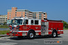 Kensington Engine 705: 2014 Pierce Arrow XT 1500/750/25