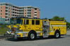 Benedict (Charles Co.) Engine 5-1: 2012 Pierce Arrow XT 2000/750