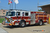 Oxon Hill Engine 842: 2013 Pierce Arrow XT 1500/750
