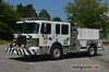 Allentown Road Engine 832: 2011 Spartan/Crimson 1200/500