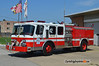 Oxon Hill Engine 422: 1989 E-One Hurricane 1250/500