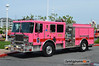 Capitol Heights Engine 805: 2008 Seagrave TB 1250/500 (X-Landover Hills Engine 830)