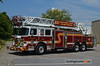 Allentown Road Truck 832: 2013 Pierce Arrow XT 1000/200 100'