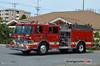 Mechanicsville Engine 21: 1989 Pierce Lance 1250/750