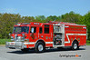 Mechanicsville Engine 222: 2009 Pierce Arrow XT 1500/500/25