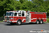 Hollywood Engine 74: 2004 E-One Cyclone 1750/2500