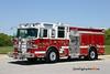 Hollywood Engine 72: 2009 Pierce Arrow XT 1250/750/30