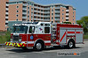 Tilghman Engine 73: 2012 E-One Typhoon 1500/750/30