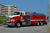 Trappe Tanker 36: 2014 Kenworth/US Tanker 1500/3500