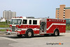 Trappe Engine Rescue 32: 2002 Pierce 1250/750