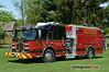 Leitersburg Engine 9-1: 2013 Pierce Saber 1250/1000