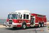 Mardela Springs (Wicomico Co.) Engine Tanker 904: 2010 KME Predator 1500/2500