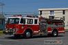 Ocean City Engine 2: 1985 Pierce Arrow/1998 ITE 1250/750/40