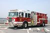 Newark Engine 506: