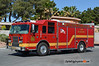 City of Las Vegas, NV Air Resource Unit: 2002 Pierce Saber
